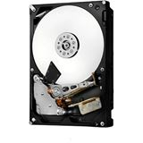 "4000GB Hitachi Ultrastar 7K6000 ISE 512n HUS726040ALS210 128MB 3.5"" (8.9cm) SAS 12Gb/"