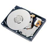 """1000GB Fujitsu ETFND1 FTS:ETFND1-L 2.5"""" (6.4cm) SAS 6Gb/s"""