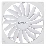 Prolimatech Ultra Sleek Vortex 12 120x120x15mm 400-1300 U/min
