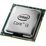 Intel Core i3 3245 2x 3.40GHz So.1155 TRAY