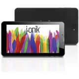 "7.0"" (17,78cm) i.onik L701 WiFi / Bluetooth 8GB schwarz"