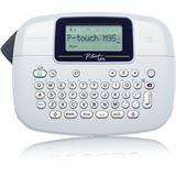 Brother P-touch M95 Desktop Beschriftungsgerät