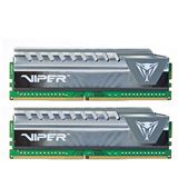 16GB Patriot Viper 4 Elite Series DDR4-2133 DIMM CL14 Dual Kit