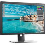 "30"" (76,20cm) Dell UltraSharp UP3017 schwarz 2560x1600"