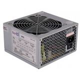 420 Watt LC-Power LC420-12 Non-Modular 80+ Bronze