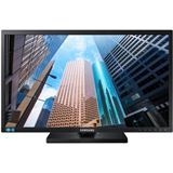 "22"" (55,88cm) Samsung S22E450B schwarz 1920x1080 1xDVI / 1xVGA"