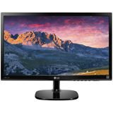 "21,5"" (54,61cm) LG Electronics 22MP48D-P schwarz 1920x1080 1xDVI"