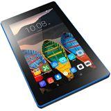 """7.0"""" (17,78cm) Lenovo Tab3 7 Essential A7-10F WiFi / Bluetooth 8GB schwarz"""