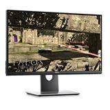 """23,8"""" (60,47cm) Dell S2417DG schwarz 2560x1440 1xDisplayPort /"""