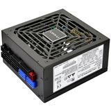 750 Watt Lian Li PE-750B Modular 80+ Platinum