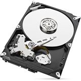 "1000GB Seagate BarraCuda ST1000DM010 64MB 3.5"" (8.9cm) SATA 6Gb/s"