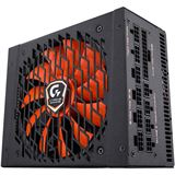 1200 Watt Gigabyte XP1200M 80+ Platinum