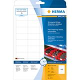 Herma Folien-Etiketten SPECIAL, 48,3 x 25,4 mm, ablösbar