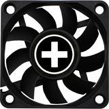 Xilence XF032 XPF60S.W 60x60x15mm 2100 U/min 22 dB(A) schwarz