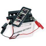 Ansmann KFZ-Power Check zur Überprüfung der KFZ Batterie