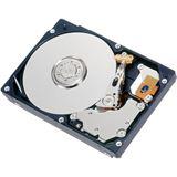 """900GB Fujitsu Enterprise S26361-F5550-L990 2.5"""" (6.4cm) SAS"""