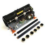 Lexmark Fuser Maintenance 40X9138