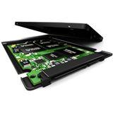 """480GB Samsung PM863a 2.5"""" (6.4cm) SATA 6Gb/s 3D-NAND TLC Toggle"""