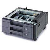 Kyocera PF-7100 Kassettenunterschrank 2x500 Blatt