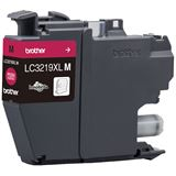Brother Tinte LC3219XLM LC3219XLM magenta