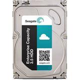 """2000GB Seagate Exos 7E8 ST2000NM0135 256MB 3.5"""" (8.9cm) SAS 6Gb/s"""