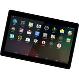 "10.1"" (25,65cm) Denver TAQ-10213g 3G, 16GB, 1,3GHz, Android,"