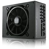 1000 Watt LC-Power LC1000 Modular 80+ Platinum