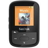SanDisk Sansa Clip Sport Plus 16GB schwarz retail