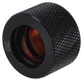 Alphacool HT 16mm HardTube Anschraubtülle G1/4 für Acryl-