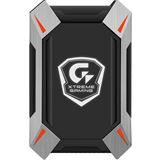Gigabyte Xtreme Gaming SLI HB Bridge GC-X2WAYSLI