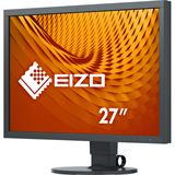 "27"" (68,58cm) Eizo ColorEdge CS2730 schwarz 2560x1440"
