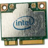 Intel NB Wireless-AC 8260.NGWMG.NV
