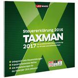 Lexware TAXMAN 2017