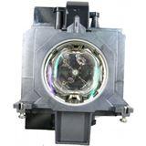 V7 Ersatzlampe OEM 003-120507-01 330W