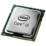 Intel Core i5 7600 4x 3.50GHz So.1151 TRAY