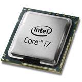 Intel Core i7 7700 4x 3.60GHz So.1151 TRAY
