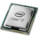 Intel Core i7 7700K 4x 4.20GHz So.1151 TRAY