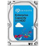 "4000GB Seagate Enterprise Capacity 4Kn ST4000NM0095 128MB 3.5"" (8.9cm) SAS 12Gb/s"