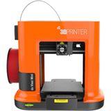 DaVinci 3D-Drucker Mini W