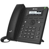Tiptel IP Telefon Htek UC902