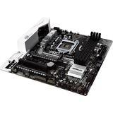 ASRock B250M Pro4 Intel B250 So.1151 Dual Channel DDR mATX Retail