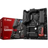MSI Z270 Gaming M5 Intel Z270 So.1151 Dual Channel DDR ATX Retail