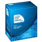 Intel Celeron G3950 2x 3.00GHz BOX