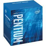 Intel Pentium G4620 2x 3.70GHz So.1151 BOX