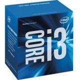 Intel Core i3 7300T 2x 3.50GHz So.1151 BOX