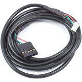 Aquacomputer internes USB-Anschlusskabel 100 cm für VISION