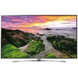 "75"" (190cm) LG Electronics 75UW341C Ultra HD 100Hz LED DVB-C / DVB-S2 / DVB-T2"