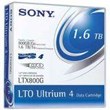 Sony Ultrium Cartridge 800GB