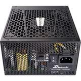 1000 Watt Seasonic Prime Modular 80+ Platinum
