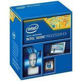 Intel Xeon E3-1240v6 4x 3.70GHz So.1151 BOX
